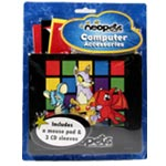 http://images.neopets.com/shopping/catalogue/lg/stationary_compset_lupe.jpg