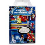 http://images.neopets.com/shopping/catalogue/lg/stationary_necessities_boy.jpg