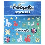 http://images.neopets.com/shopping/catalogue/lg/stickers_green.jpg