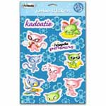 http://images.neopets.com/shopping/catalogue/lg/stickers_kadoatie.jpg