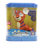 http://images.neopets.com/shopping/catalogue/lg/thinkway_kougra.jpg