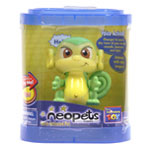 http://images.neopets.com/shopping/catalogue/lg/thinkway_mynci_green.jpg