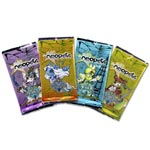 http://images.neopets.com/shopping/catalogue/lg/tradecard_booster_maraqua.jpg