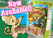 http://images.neopets.com/shopping/catalogue/nibc_cereal.jpg