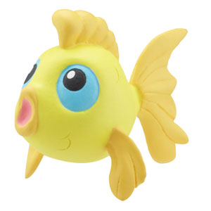 http://images.neopets.com/shopping/catalogue/playsets/lg/vp_p02_myi_goldy_yellow.jpg