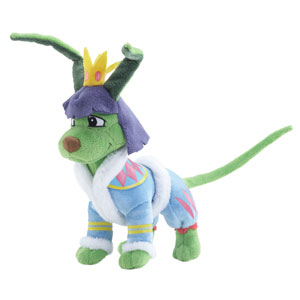 http://images.neopets.com/shopping/catalogue/special/lg/pl_01_gelert_royalboy.jpg