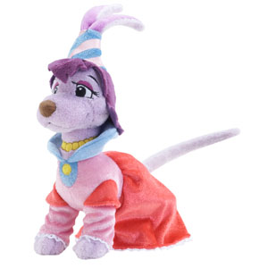 http://images.neopets.com/shopping/catalogue/special/lg/pl_01_gelert_royalgirl.jpg