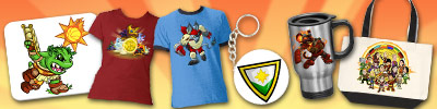 http://images.neopets.com/shopping/cp_zazzle_altadorcup_2010.jpg