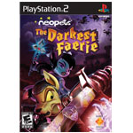 http://images.neopets.com/shopping/df_game.jpg