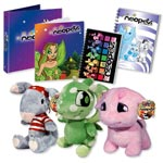http://images.neopets.com/shopping/ebay/set18_group2.jpg