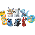 http://images.neopets.com/shopping/ebay/set4_group2.jpg