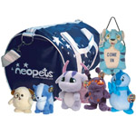 http://images.neopets.com/shopping/ebay/set5_group4.jpg