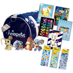 http://images.neopets.com/shopping/ebay/set9_group3.jpg