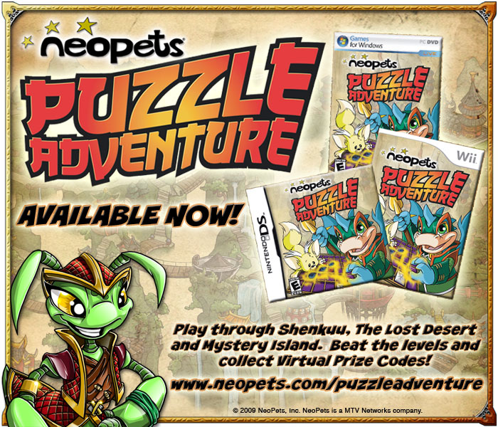 http://images.neopets.com/shopping/email/email_puzzleadventure.jpg
