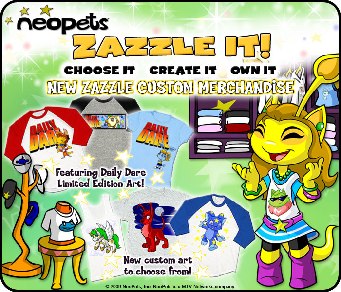 http://images.neopets.com/shopping/email/email_zazzle.jpg