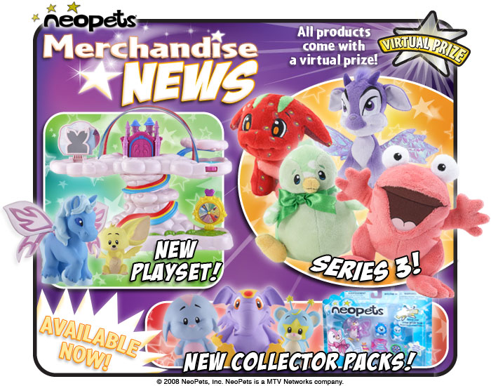 http://images.neopets.com/shopping/email/merchUS_0808.jpg