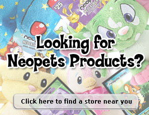 http://images.neopets.com/shopping/homepage/300x232_store_locator.jpg