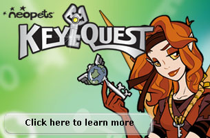 http://images.neopets.com/shopping/homepage/305x200_keyquest.jpg