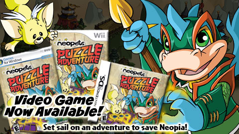 http://images.neopets.com/shopping/homepage/marquee/480x270_puzzle_refresh.jpg