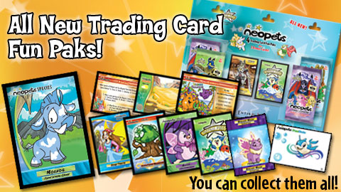 http://images.neopets.com/shopping/homepage/marquee/480x270_tradingcards.jpg