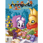 http://images.neopets.com/shopping/issue19_beckett.jpg