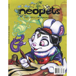 http://images.neopets.com/shopping/issue22_beckett.jpg