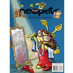 http://images.neopets.com/shopping/issue23_beckett.jpg