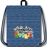 http://images.neopets.com/shopping/merchandise/drawstringbag.jpg