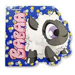 http://images.neopets.com/shopping/merchandise/notepad_babaa.jpg