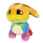 http://images.neopets.com/shopping/plush_poogle_rainbow.jpg