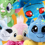 http://images.neopets.com/shopping/plushies150x150.jpg