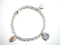 http://images.neopets.com/shopping/products/bracelet02_babaa.jpg