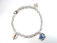 http://images.neopets.com/shopping/products/bracelet02_noil.jpg