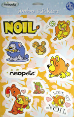 http://images.neopets.com/shopping/products/jbsticker_noil.jpg