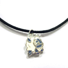http://images.neopets.com/shopping/products/necklace01_babaa.jpg