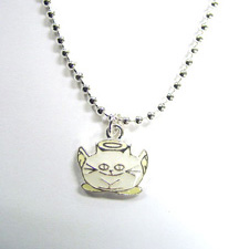 http://images.neopets.com/shopping/products/necklace03_angelpuss.jpg