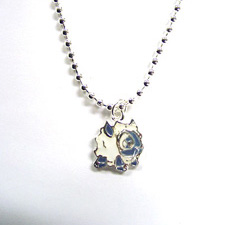 http://images.neopets.com/shopping/products/necklace03_babaa.jpg