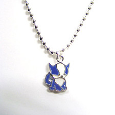 http://images.neopets.com/shopping/products/necklace03_doglefox.jpg