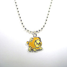 http://images.neopets.com/shopping/products/necklace03_noil.jpg
