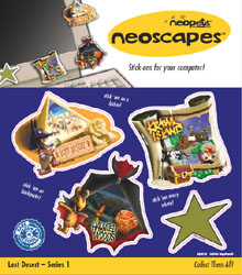 http://images.neopets.com/shopping/products/neoscapes3.jpg