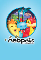 http://images.neopets.com/shopping/products/notepad3.jpg
