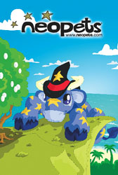 http://images.neopets.com/shopping/products/notepad6.jpg