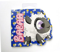 http://images.neopets.com/shopping/products/notepad_babaa.jpg