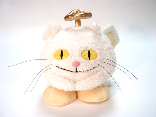 http://images.neopets.com/shopping/products/plushie_anglepuss.jpg