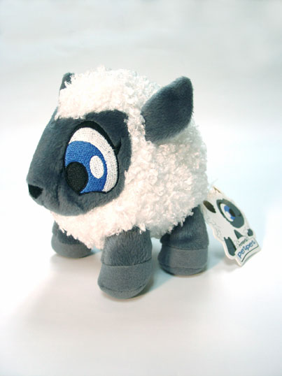 http://images.neopets.com/shopping/products/plushie_babaa.jpg