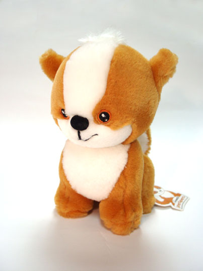 http://images.neopets.com/shopping/products/plushie_doglefox.jpg