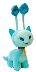http://images.neopets.com/shopping/products/plushies_03.jpg