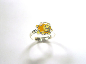 http://images.neopets.com/shopping/products/ring_noil.jpg