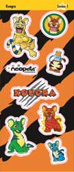 http://images.neopets.com/shopping/products/stickers_03.jpg