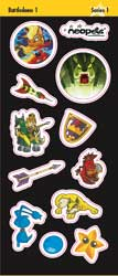 http://images.neopets.com/shopping/products/stickers_05.jpg